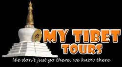 Link: Offers a great selection of tours in Tibet - click for website