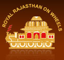 Link: Luxury train tours of Rajasthan - Click for Website